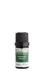 Éterický olej heřmánek římský 5ml - Nobilis Tilia