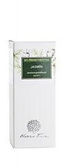 Jasmín absolue 100% 1ml - Nobilis Tilia