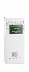 Jasmín absolue 100% 1ml - Nobilis Tilia