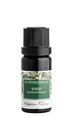 Éterický olej Kasie (skořice čínská) 10ml - Nobilis Tilia
