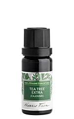 Éterický olej tea tree extra (čajovník) 10ml - Nobilis Tilia