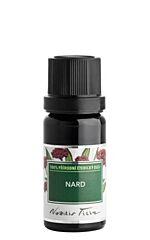 Éterický olej Nard 10ml - Nobilis Tilia