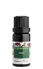 Éterický olej Nard 5ml - Nobilis Tilia