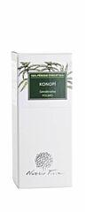 Éterický olej Konopí 1ml - Nobilis Tilia