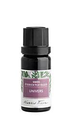 Směs éterických olejů univers 10ml - Nobilis Tilia
