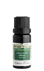 Éterický olej Linaloové dřevo (Ho-sho) 10ml - Nobilis Tilia