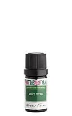 Éterický olej Růže otto 5ml - Nobilis Tilia
