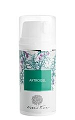 Artrogel 100ml - Nobilis Tilia