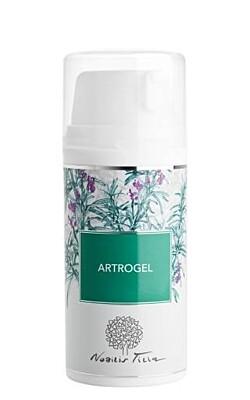 Artrogel - Nobilis Tilia