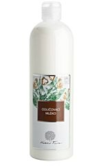 Odličovací mléko 500ml - Nobilis Tilia