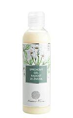 Sprchový gel radost ze života 200ml - Nobilis Tilia