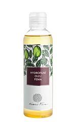 Hydrofilní olej Fema 200ml - Nobilis Tilia