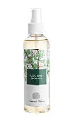 Tužící sprej na vlasy 200ml - Nobilis Tilia