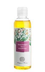 Těhotenský olej Poupátko 200ml - Nobilis Tilia