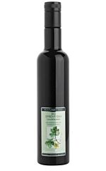 Dýňový olej bio 500ml - Nobilis Tilia