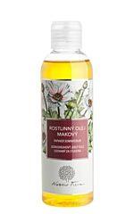 Makový olej 200ml - Nobilis Tilia