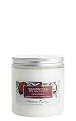 Kokosový olej bio 250ml - Nobilis Tilia