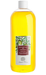 Arganový olej bio 1000ml - Nobilis Tilia