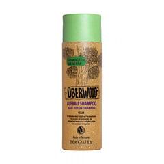 Šampon regenerační 200 ml VEG - pro normální a poškozené vlasy - Überwood