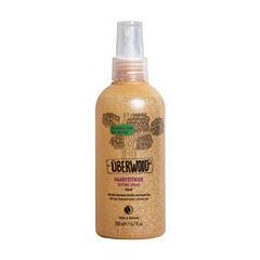 Fixační sprej 200 ml VEG - pro zpevnění vlasů - Überwood